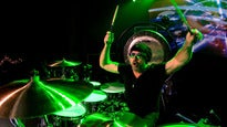presale code for Jason Bonham's Led Zeppelin tickets in a city near you (in a city near you)