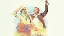 presale code for The Adventures of Kesha and Macklemore tickets in a city near you (in a city near you)