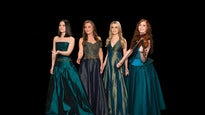 Celtic Woman: Celebration - The 15th Anniversary Tour presale password for show tickets in a city near you (in a city near you)