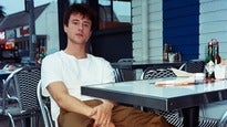 presale code for Alec Benjamin tickets in a city near you (in a city near you)
