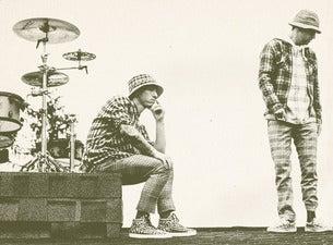 Tickets | Twenty One Pilots - The Bandito Tour - Tulsa, OK