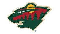 Minnesota Wild presale password