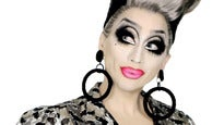 Bianca Del Rio  - It's Jester Joke presale password
