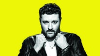 Chris Young presale password for show tickets in a city near you (in a city near you)