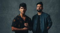 presale password for DAN + SHAY THE TOUR tickets in a city near you (in a city near you)
