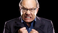 presale code for Lewis Black tickets in a city near you (in a city near you)