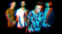 presale code for Papa Roach: Who Do You Trust Tour tickets in a city near you (in a city near you)