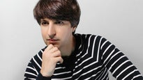 presale password for Demetri Martin: Wandering Mind Tour tickets in a city near you (in a city near you)