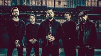 presale code for Good Charlotte North American Tour tickets in a city near you (in a city near you)