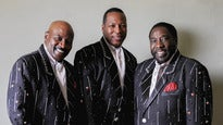 The Summer Soul Festival Starring The O'Jays