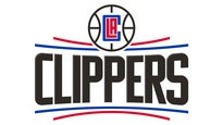 LA Clippers v New Orleans Pelicans