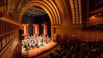 ProMusica Chamber Orchestra presents Northern Lights