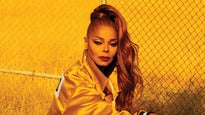 Janet Jackson: State of the World Tour presale code for show tickets in a city near you (in a city near you)