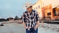 Justin Moore: Hell On A Highway Tour presale password