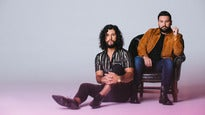 presale code for Dan + Shay The (Arena) Tour tickets in a city near you (in a city near you)