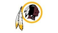 Washington Redskins vs. Cleveland Browns