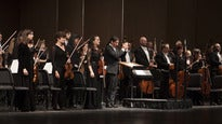 Inaugural Season Opening: Titan | Tucson Symphony Orchestra