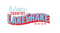 presale passcode for Country LakeShake tickets in Chicago - IL (Huntington Bank Pavilion at Northerly Island)