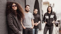 Coheed and Cambria - Neverender GAIBSIV