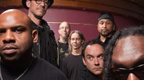 Dave Matthews Band - 3 Day Lawn Bundle Offer
