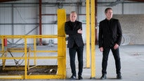 presale password for OMD - Orchestral Manoeuvres in the Dark tickets in a city near you (in a city near you)