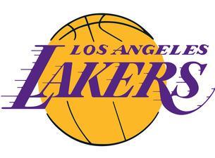 Tickets Parking Lakers Vs Mavericks Los Angeles Ca At