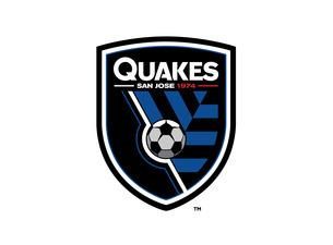 Tickets San Jose Earthquakes Vs Houston Dynamo San Jose Ca At