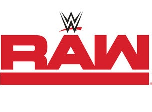 Monday Night Raw - 27 mars 2017 (résultats) 52cea860-6bee-4478-b775-e0cd6fada451_127641_CUSTOM