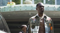 Young Dolph and Key Glock: No Rules Tour presale passcode