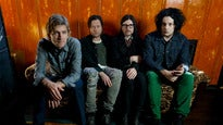 The Raconteurs presale passcode for show tickets in a city near you (in a city near you)