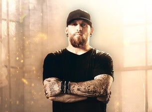 Brantley Gilbert Tour 2020.Tickets Brantley Gilbert Fire T Up 2020 Tour Portland