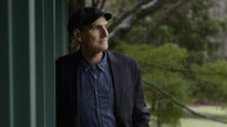 James Taylor presale passcode for early tickets in a city near you