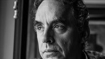 presale password for Dr. Jordan Peterson tickets in a city near you (in a city near you)