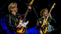 Daryl Hall & John Oates and Train pre-sale passcode for show tickets in a city near you (in a city near you)