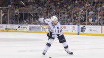 Manchester Monarchs vs. Florida Everblades