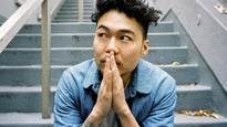 DUMBFOUNDEAD - The Yikes! Tour
