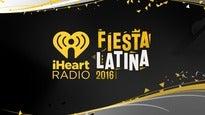 iHeartRadio Fiesta Latina
