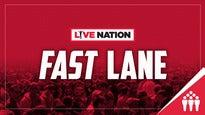 Fast Lane: MUSE