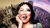 Margaret Cho - Fresh Off The Bloat