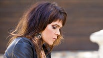 Beth Hart - War In My Mind presale passcode for show tickets in a city near you (in a city near you)