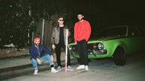 presale password for X Ambassadors - The Orion Tour tickets in a city near you (in a city near you)