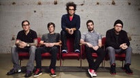 Motion City Soundtrack - Don't Call It a Comeback 2020 presale code for show tickets in a city near you (in a city near you)