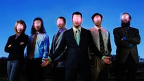 presale password for Modest Mouse tickets in a city near you (in a city near you)