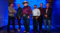 The Charlie Daniels Band with Special Guest Phil Vassar