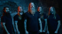 presale password for The Noise Presents Amon Amarth: Berserker Tour tickets in a city near you (in a city near you)
