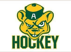 Image result for university of alberta golden bears logo