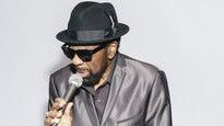 William Bell's Memphis Soul Revue