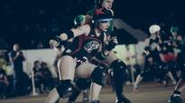 Babe City Rollers