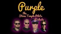 Purple - A Tribute to Stone Temple Pilots