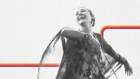 Lauren Daigle presale code for show tickets in a city near you (in a city near you)